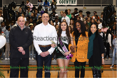 KMHS Senior Night_cheerRojik