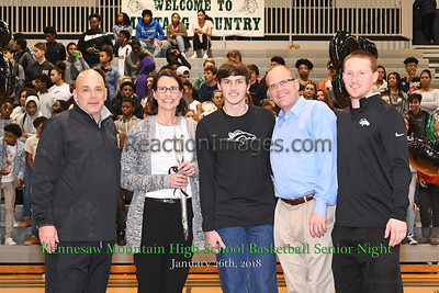 KMHS Senior Night_mgrAlyward