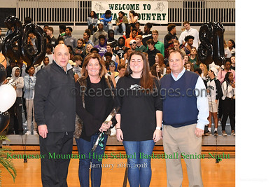 KMHS Senior Night_mgr1