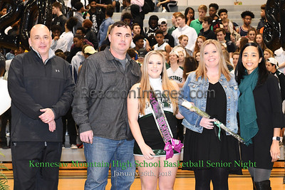 KMHS Senior Night_cheerCarter