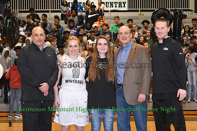 KMHS Senior Night_mgrOneill