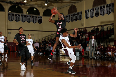 Hill East vs Bay Shore Boys Basketball-49