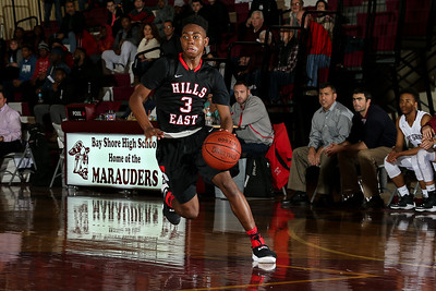 Hill East vs Bay Shore Boys Basketball-78