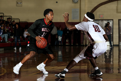 Hill East vs Bay Shore Boys Basketball-95
