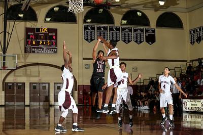 Hill East vs Bay Shore Boys Basketball-83