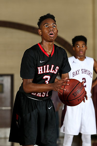 Hill East vs Bay Shore Boys Basketball-80