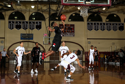 Hill East vs Bay Shore Boys Basketball-100