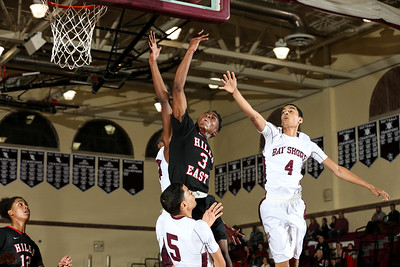 Hill East vs Bay Shore Boys Basketball-79