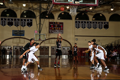 Hill East vs Bay Shore Boys Basketball-105