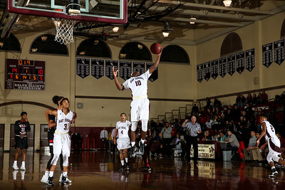 Hill East vs Bay Shore Boys Basketball-99