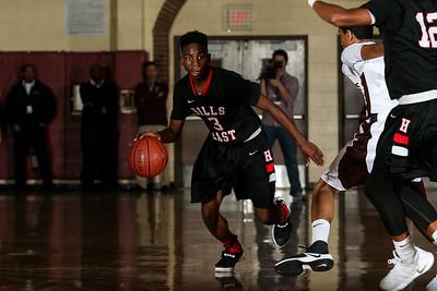 Hill East vs Bay Shore Boys Basketball-85