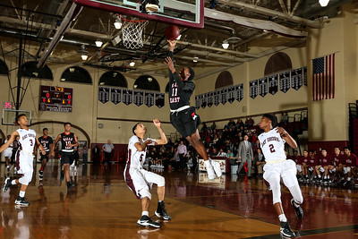 Hill East vs Bay Shore Boys Basketball-30