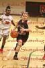 HHS v WHHS JV and C Basketball