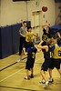 Hillview-Bell vs. Hillview-Doroquez-Roumeliotis Baskeball Boys 7th Grade