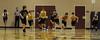 Hillview-Bell vs. Hillview-Boyle  Baskeball Boys 7th Grade