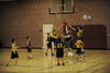 Hillview-Bell vs. Hillview-Boyle-Reardon  Baskeball Boys 7th Grade