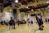 Hillview vs.Corte Madera, Boys Eighth Grade Basketball, 2008-01-20