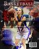 BasketballPSMagCover_8x10-HHA-Abbott