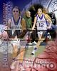 Basketball10Poster_8x10pride-Abbott