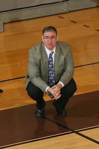 Holy Trinity vs Baldwin Boys Basketball - Gary Charles Hoop Classic-60