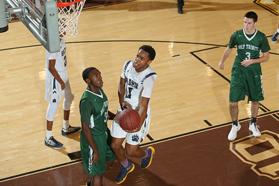Holy Trinity vs Baldwin Boys Basketball - Gary Charles Hoop Classic-51