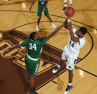 Holy Trinity vs Baldwin Boys Basketball - Gary Charles Hoop Classic-57