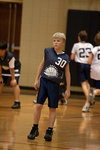 james basketball 2008-5256