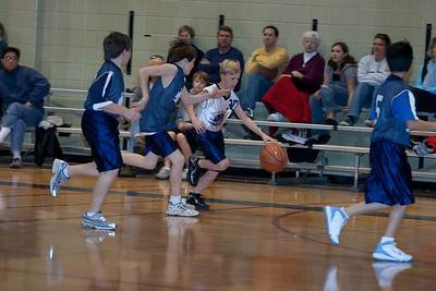 JST Basketball 2009-5935