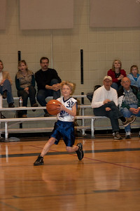 JST Basketball 2009-5890