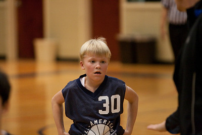 james basketball 2008-5328