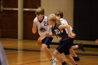 james basketball 2008-5171