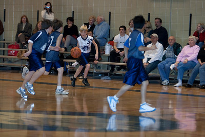 JST Basketball 2009-5934
