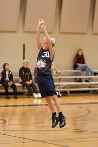 james basketball 2008-5231