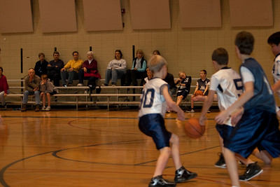 JST Basketball 2009-5909