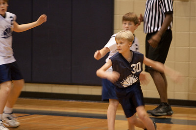 james basketball 2008-5151