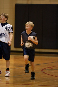 james basketball 2008-5260