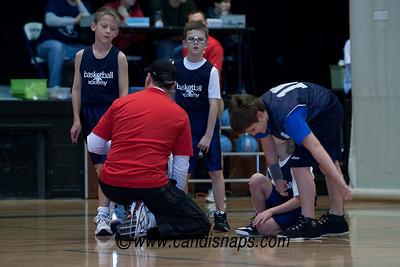 2010 Basketball-3530