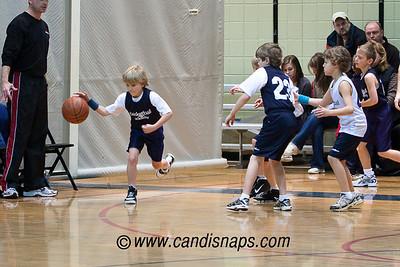 2010 Basketball-3561