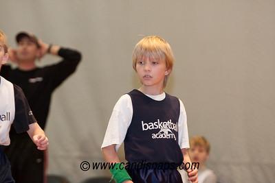 2010 Basketball-3535