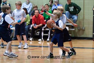 2010 Basketball-3567