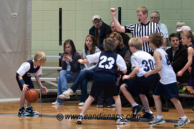 2010 Basketball-3560