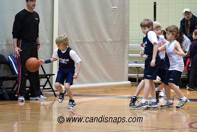 2010 Basketball-3563