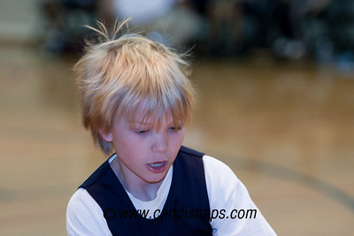 2010 Basketball-3525