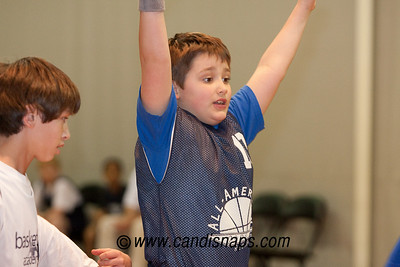 2010 Basketball-3529