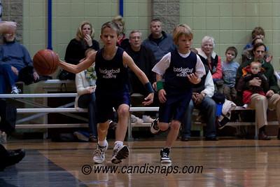 2010 Basketball-3533
