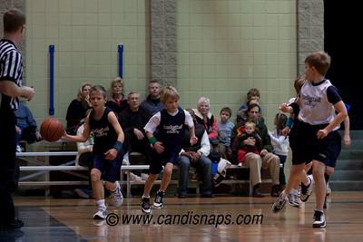 2010 Basketball-3532