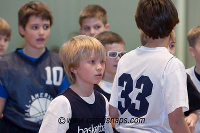 2010 Basketball-3527