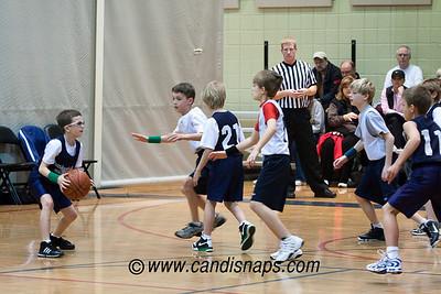 2010 Basketball-3558