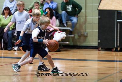 2010 Basketball-3566