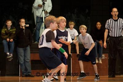 2010 Basketball-3536